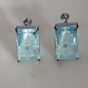 Jewelry - 925/Sterling Earrings